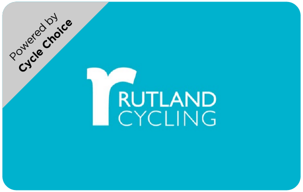Rutland Cycling is an independent, family-run chain of cycle shops, based in central England. Established in 1981, Rutland Cycling now h...