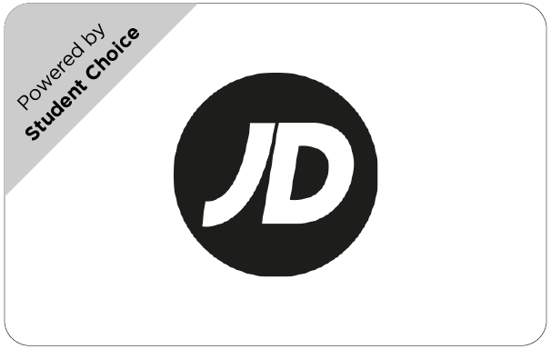 More than just a sporting goods retailer, JD Sports offers clothing, accessories, trainers and more, all for incredibly reasonable price...