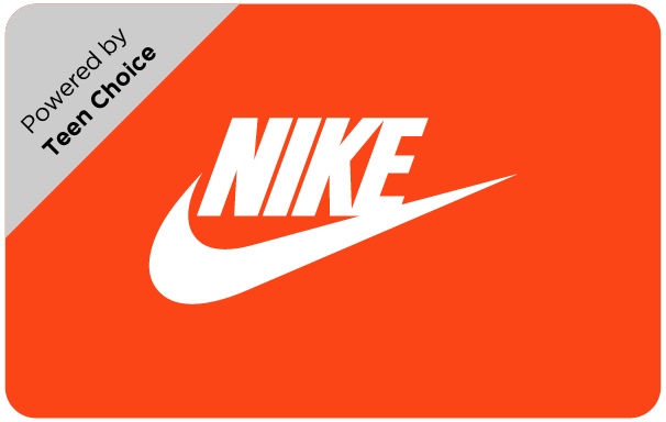 The most iconic name in sportswear, worldwide, Nike has been clothing athletes across the globe for over 50 years and is comfortably the...