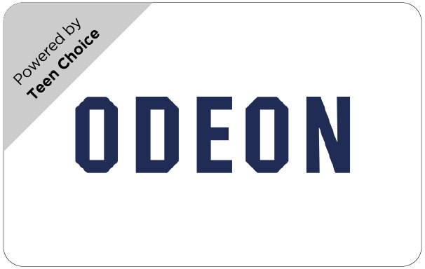 Arguably the brand most synonymous with movies in the UK thanks to its long lineage and its iconic Piccadilly Circus location, ODEON is ...