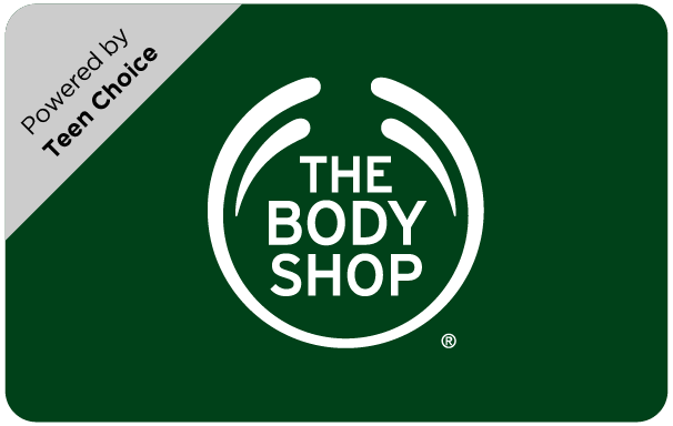 Founded in 1976 in Brighton, England, by Anita Roddick, The Body Shop is a global beauty brand. The Body Shop seeks to make a positive d...