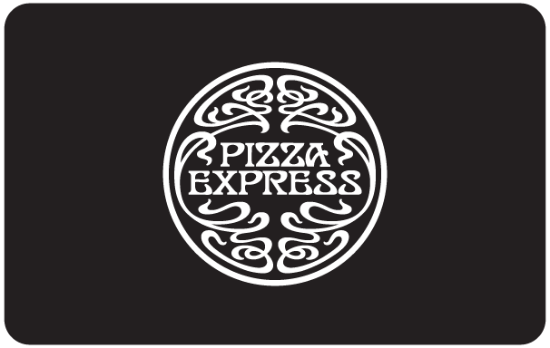 PizzaExpress is one of the UK's most well-known pizza chains. Founded in 1965, they now have more than 400 restaurants in major towns an...