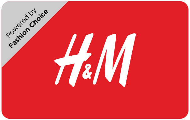 H&M is a fashion brand, offering the latest styles and inspiration for all — always. Customers will find everything from fashion pieces ...