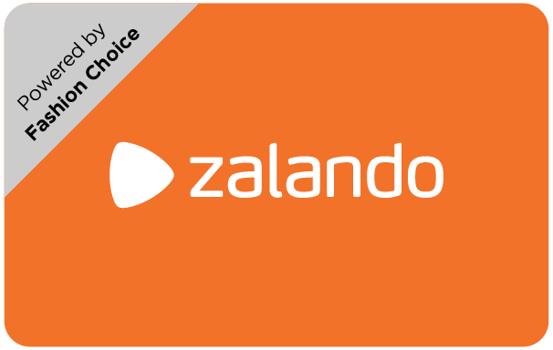 For online fashion at great prices and quick delivery speeds, Zalando has been satisfying customers for years by melding high end and hi...