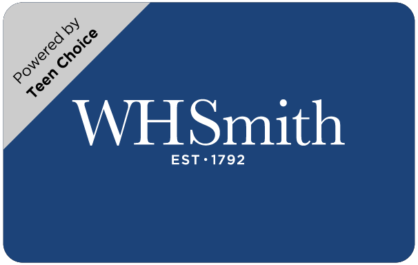 They have all sorts of home and office stationery, for business and pleasure. Also available is a wide range of WHSmith Amazing Adventur...