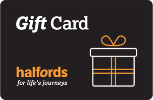 Whether there's a birthday coming up or Christmas is around the corner, Halfords eGifts are perfect for any occasion! Halfords eGifts ca...