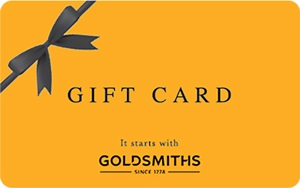 Established in 1778, Goldsmiths are a leading multiple UK jeweller. Catering for the premium end of the retail high street, with over 13...