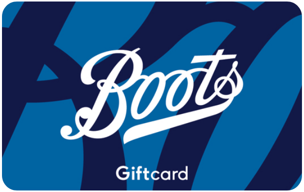 Boots is the UK's leading pharmacy-led health and beauty retailer. With around 2,500* stores ranging from local community pharmacies to ...
