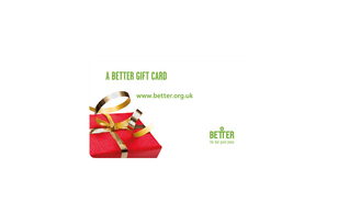Better has an extensive network of over 250 leisure centres across London, the South East, Swindon, Manchester, BANES, Carlisle and Belf...