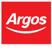 <p>There is something for everyone at Argos. With over 50,000 products to choose from.</p><br>