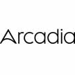 <p>Arcadia Group gives you the freedom of the high street</p>